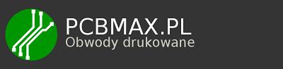PCBMAX.PL